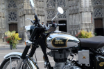 03-location-moto-scooter-ride-in-tours