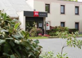 Ibis Blois Vallée Maillard - Location de salle et séminaire