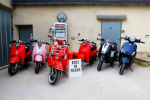 06-location-moto-scooter-ride-in-tours