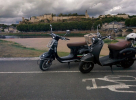 07-location-moto-scooter-ride-in-tours