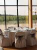 (1)domaine-de-montcy-table-interieur©Domaine-de-Montcy