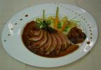 (1)restaurant-aubarge-du-cheval-blanc-canette-yvoy-le-marron©AUBERGEDUCHEVALBLANC