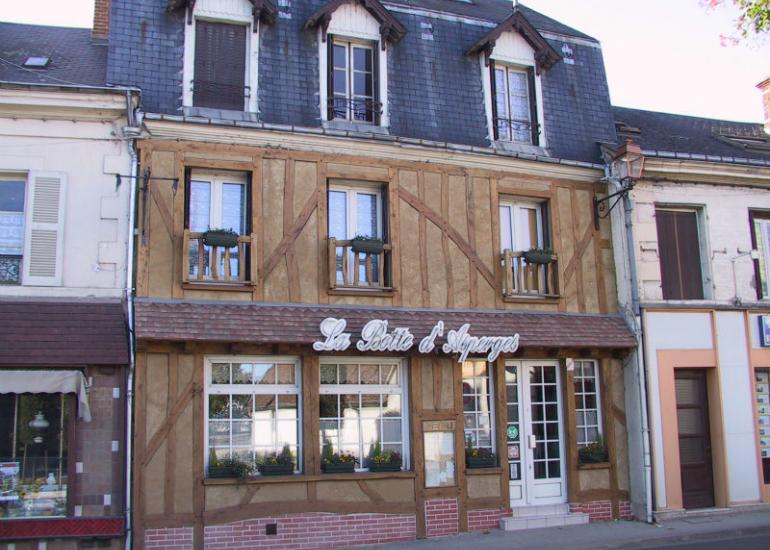 (1)restaurant-la-botted-asperges-contres