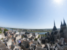 (1)vue-ville-de-blois©CDT41-Mir-Photo-2012