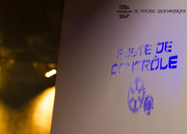 10---Control-room