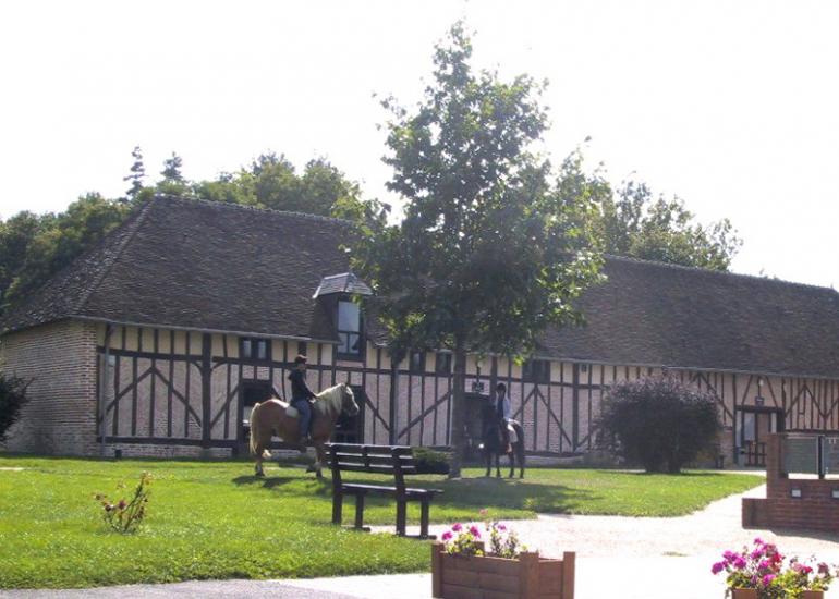 (10)ferme-de-courcimont-nouan-le-fuzelier©CDT41