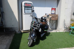 10-location-moto-scooter-ride-in-tours