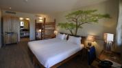10c974-nouvel-hotel-les-hauts-de-beauval-ap9i6314