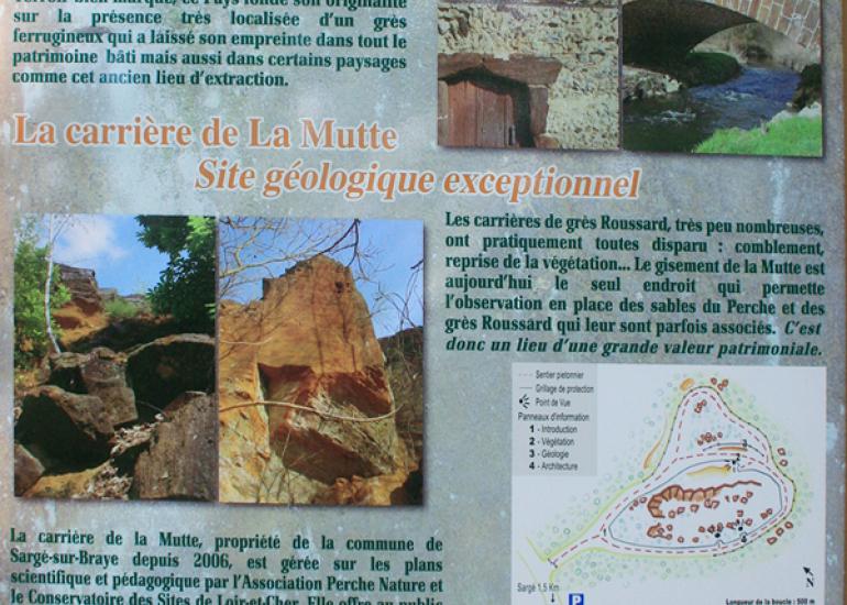 (11)carriere-de-la-mutte-sarge-sur-braye