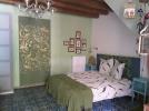 11-La-Voliere----chambre-familiale