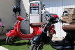 11-location-moto-scooter-ride-in-tours