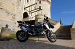 15-location-moto-scooter-ride-in-tours