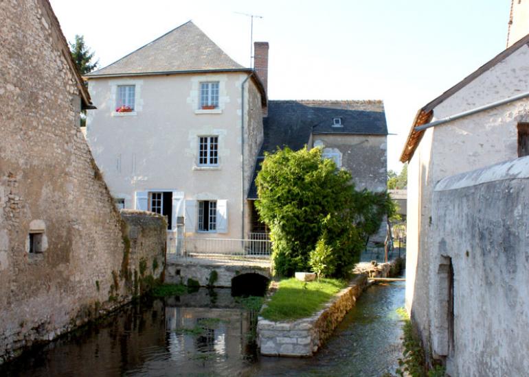 (15)moulin-rochechouard-suevres