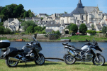 16-location-moto-scooter-ride-in-tours