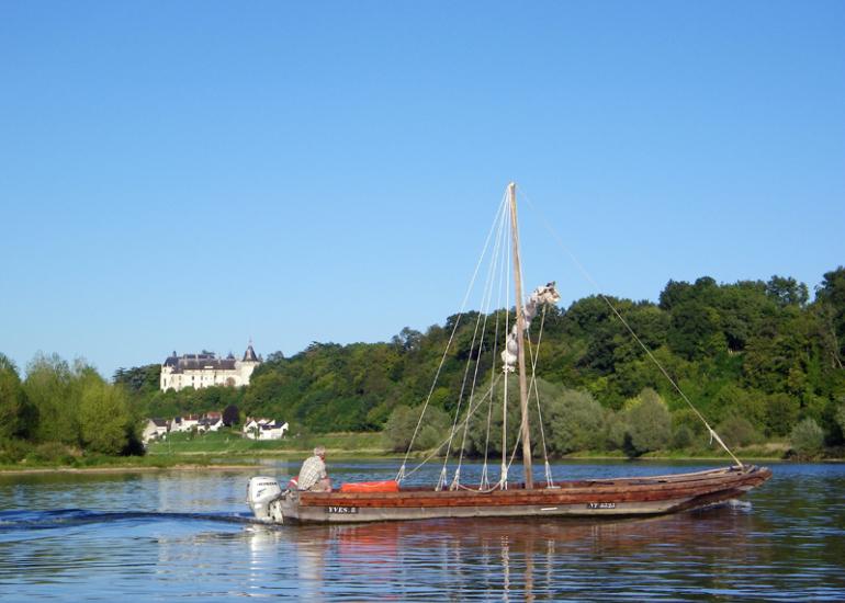 (166)bateau-chateau-chaumont-sur-loire
