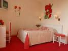 (17)chambre-auberge-centre-chitenay©ELIOPHOT