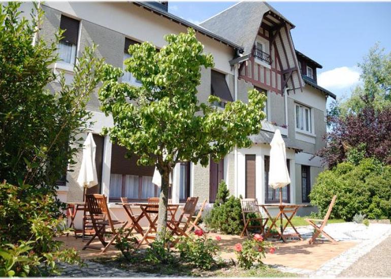 hotel-le-saint-florent