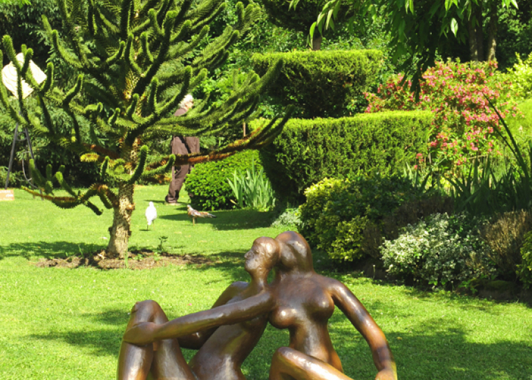 (18)jardinart-valaire©CDT41-lgsamantha