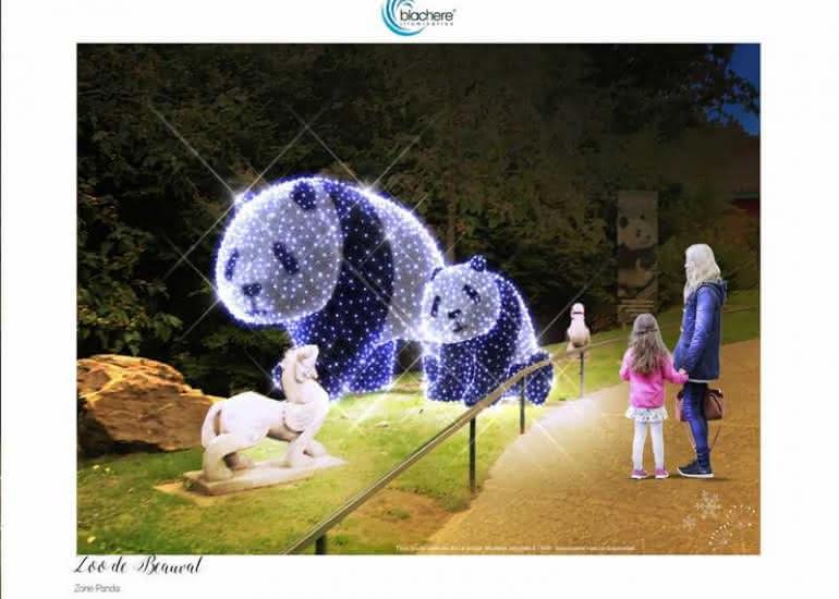 1b17c8-illuminations-de-noel-zone-panda