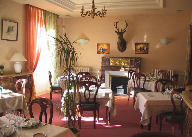 (2)hotel-restaurant-tatin-lamotte-beuvron©CDT41