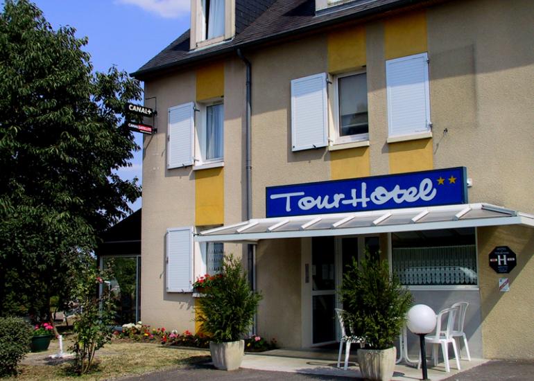 (2)hotel-tourhotel-la-chaussee-saint-victor©tourhotel