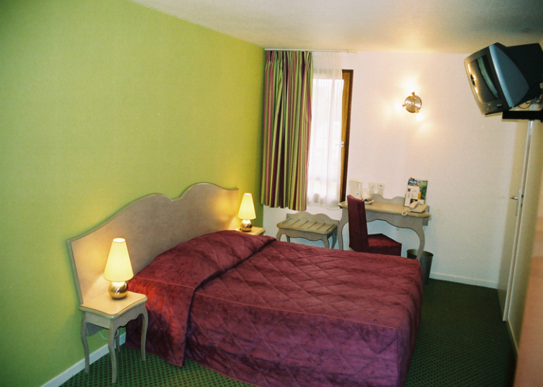 (2)inter-hotel-ikar-blois-sud-st-gervais-la-foret©INTERHOTELIKAR
