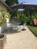 20-salon jardin