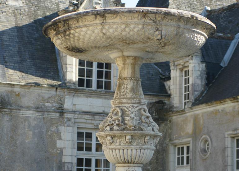 2018-Chateau-Villesavin-Tour-en-Sologne©Cecile-Marino-ADT41-(1)