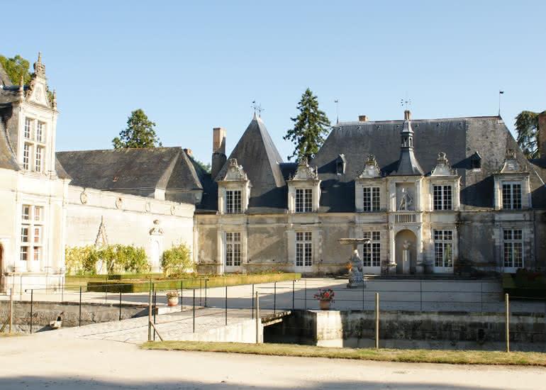 2018-Chateau-Villesavin-Tour-en-Sologne©Cecile-Marino-ADT41-(5)