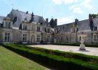 2018-Chateau-Villesavin-Tour-en-Sologne©Christelle-Beulle-ADT41-(1)