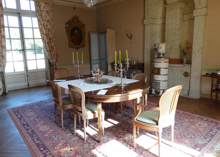 2018-Chateau-Villesavin-Tour-en-Sologne-Interieur©Isabelle-Chollet-ADT41-(1)