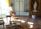 2018-Chateau-Villesavin-Tour-en-Sologne-Interieur©Isabelle-Chollet-ADT41-(7)