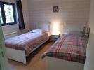 chambre 2 lits 90x200