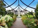 (216)jardins-cotinus-chateau-de -cheverny