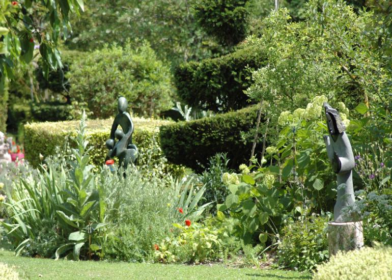 (22)jardinart-les metamorphozes-valaire©CDT41-lgsamantha
