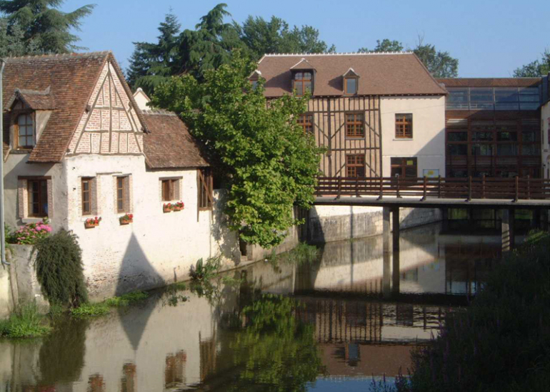 (23)moulin-des-garconnets-romorantin©CDT41