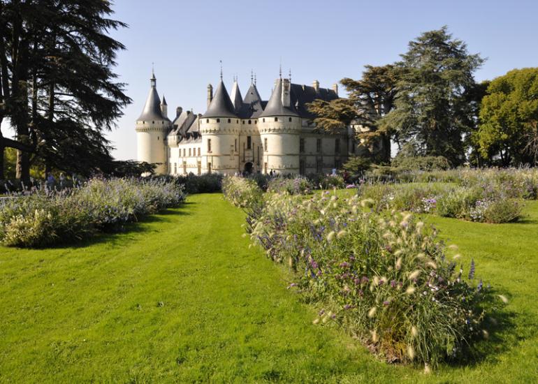 parc-et-chateau-chaumont-sur-loire©CDT41-pchareire