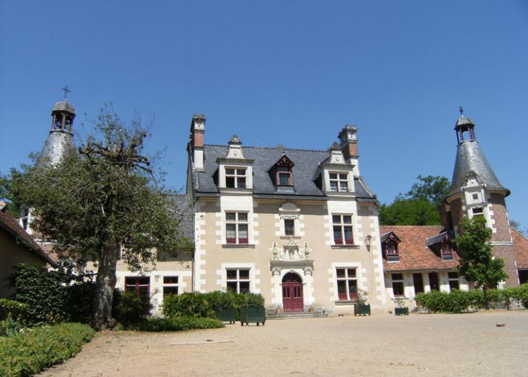 (239)chateau-de-troussay©CDT41-jfranzini