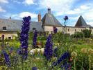 (275)jardin-potager-chateau-de-cheverny©CDT41-ycouty