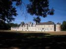 chateau-de-villesavin-tour-en-sologne