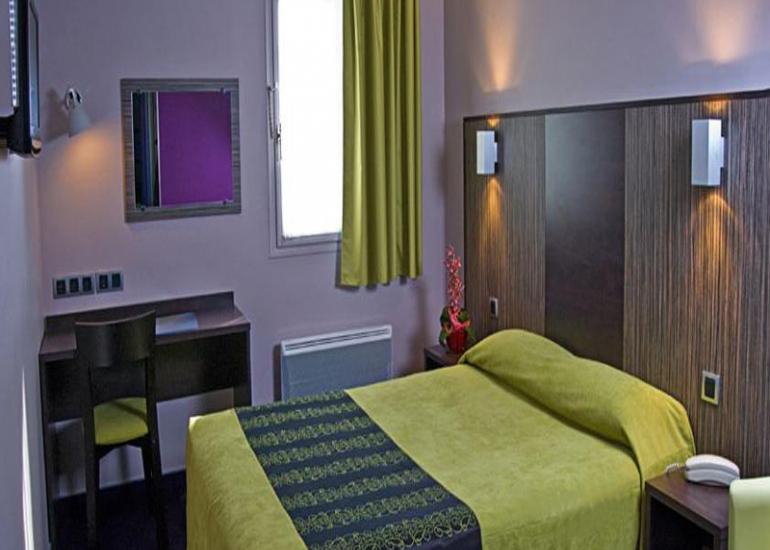 (3)hotel-tourhotel-la-chaussee-saint-victor©tourhotel