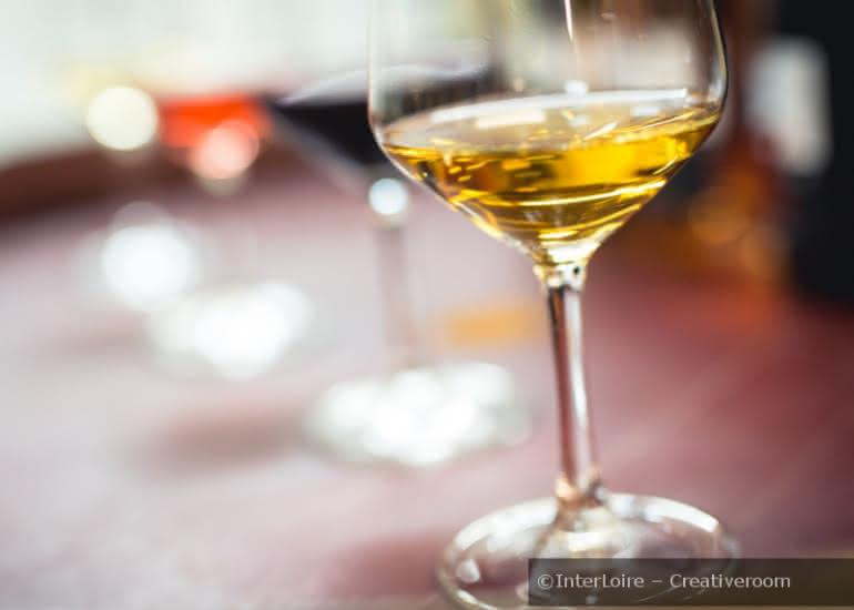 3-verres-vins-val-de-loire_Interloire