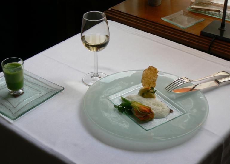 (301)restaurant-au-rdv-des-pecheurs-blois©CDT41