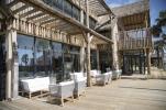 3482c9-nouvel-hotel-les-hauts-de-beauval-ap9i9559