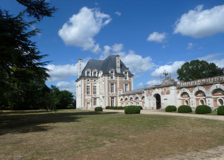 (35)chateau-selles-sur-cher©ADT41-acarnat