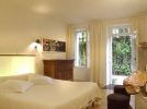 (35)hotel-chateau-des-tertres-onzain©CHATEAUDESTERTRES