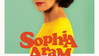 L'Hectare – Sophia Aram