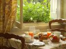 (37)hotel-chateau-des-tertres-onzain©CHATEAUDESTERTRES