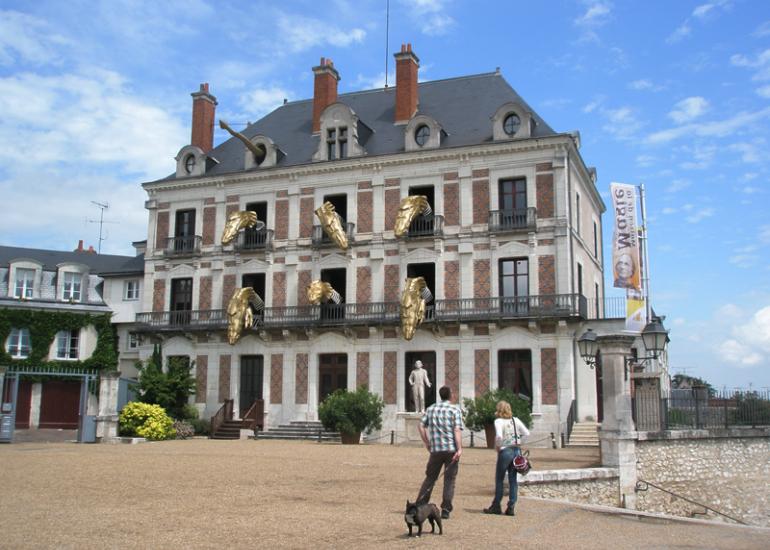 (386)maison-de-la-magie-blois©CDT41-cbiore
