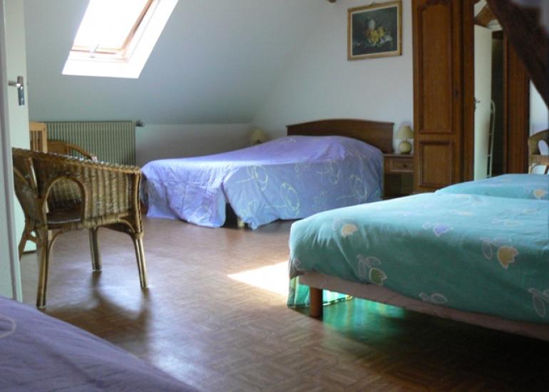 4-4_Grande_chambre